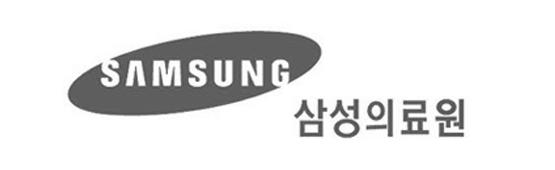 삼성의료원